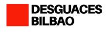 logo desguaces Bilbao